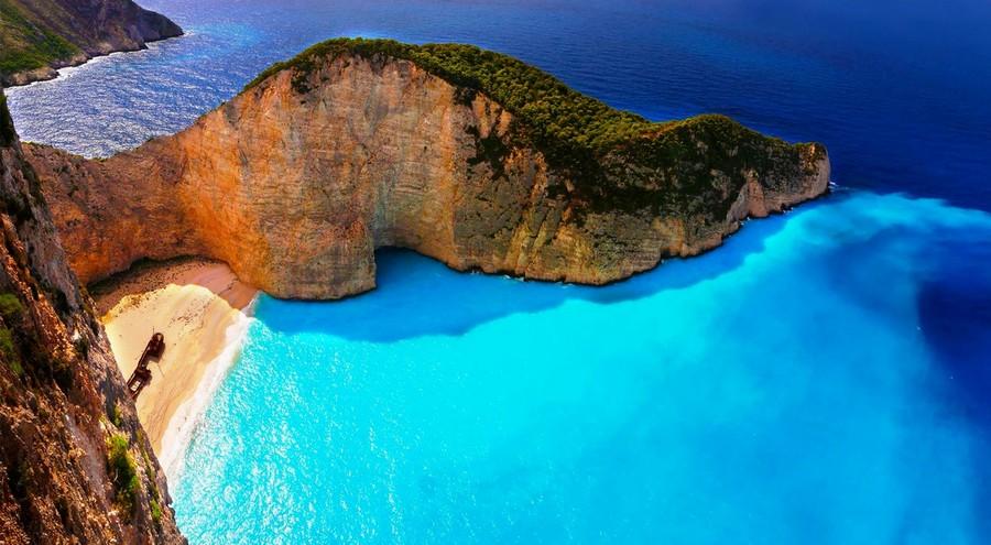 Crete <br /> special offer !